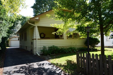 148 S Commonwealth Avenue, Aurora, IL 60506 - MLS#: 09773892