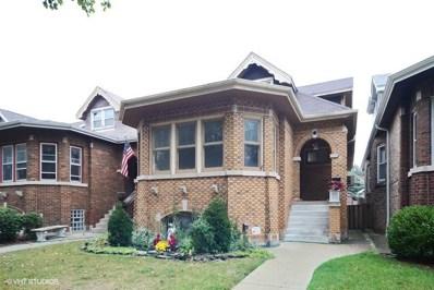 1735 N New England Avenue, Chicago, IL 60707 - MLS#: 09773964