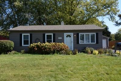 1369 BEAU RIDGE Drive, Aurora, IL 60506 - MLS#: 09774544