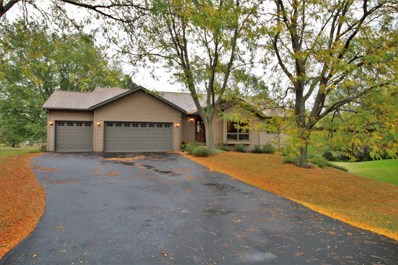 13581 Cricket Close, Roscoe, IL 61073 - #: 09774565