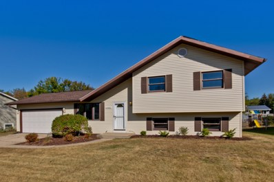2408 W Fairview Lane, Mchenry, IL 60051 - MLS#: 09774676