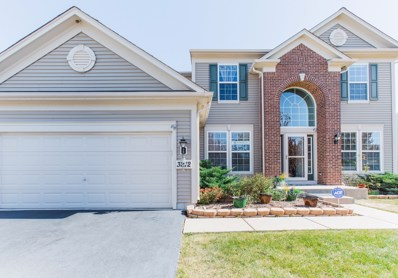 3212 Drury Lane, Carpentersville, IL 60110 - #: 09774730