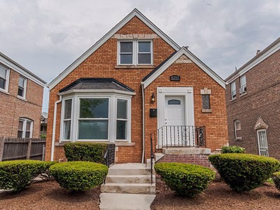 8217 S Spaulding Avenue, Chicago, IL 60652 - MLS#: 09774797