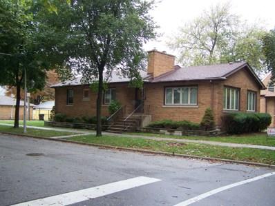 13056 S EXCHANGE Avenue, Chicago, IL 60633 - MLS#: 09774947