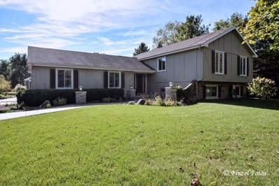 7319 MEADOWSHIRE Lane, Crystal Lake, IL 60012 - MLS#: 09775492