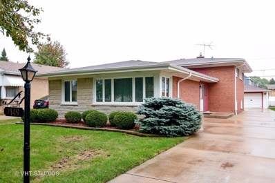 7149 N Ozark Avenue, Chicago, IL 60631 - MLS#: 09775775