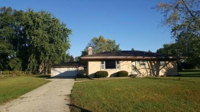 4164 Courtland Terrace, Rockford, IL 61109 - MLS#: 09776017