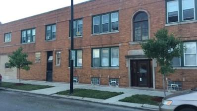 5800 W 26th Street, Cicero, IL 60804 - MLS#: 09776959