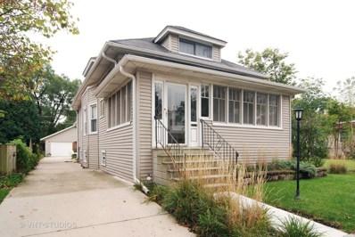 197 E Quincy Street, Riverside, IL 60546 - MLS#: 09777901