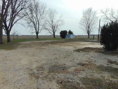 2704 N 41st Road, Sheridan, IL 60551 - MLS#: 09778161