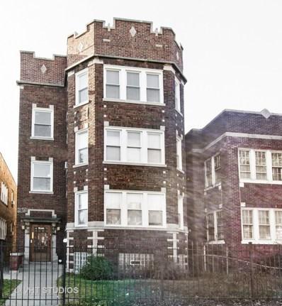 7830 S Constance Avenue, Chicago, IL 60649 - MLS#: 09778575