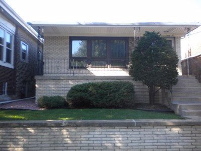 6536 S Keating Avenue, Chicago, IL 60629 - MLS#: 09778688