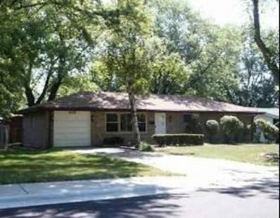 415 Tennyson Road, Bartlett, IL 60103 - MLS#: 09778859