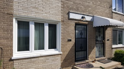 7904 S Kimbark Avenue UNIT E, Chicago, IL 60619 - MLS#: 09778935