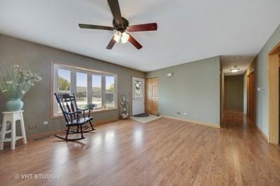 680 Chesapeake Drive, Bolingbrook, IL 60440 - MLS#: 09778964