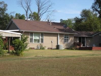 34207 Wildwood Street, Wilmington, IL 60481 - MLS#: 09778994