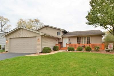 5161 Deerpath Road, Oak Forest, IL 60452 - MLS#: 09779049