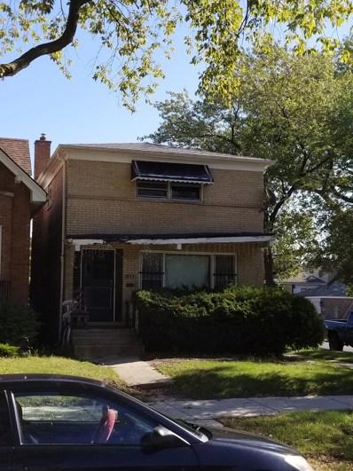 7957 S Blackstone Avenue, Chicago, IL 60619 - MLS#: 09779099