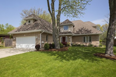 1421 Maple Street, Glenview, IL 60025 - MLS#: 09779231