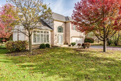 4739 Clearwater Lane, Naperville, IL 60564 - MLS#: 09779821