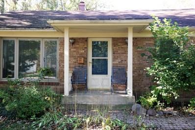 148 Augusta Street, Grayslake, IL 60030 - MLS#: 09779911