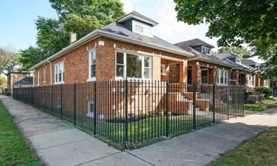 8201 S Marquette Avenue, Chicago, IL 60617 - MLS#: 09780900