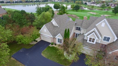 4296 Stableford Lane, Naperville, IL 60564 - MLS#: 09781445
