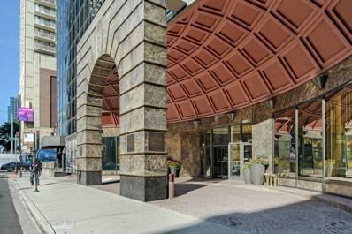 10 E ONTARIO Street UNIT 1311, Chicago, IL 60611 - MLS#: 09781585
