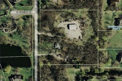 20895 Deerpath Road, Deer Park, IL 60010 - MLS#: 09781761