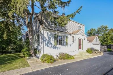 339 washington Avenue, Glencoe, IL 60022 - MLS#: 09781767