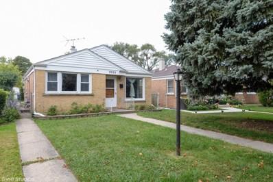 2122 SEWARD Street, Evanston, IL 60202 - MLS#: 09781861