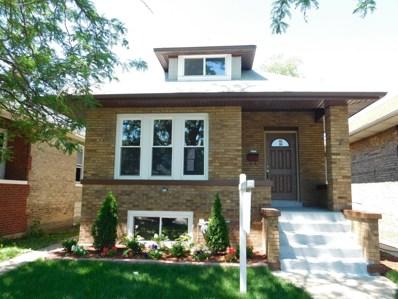 1434 Gunderson Avenue, Berwyn, IL 60402 - MLS#: 09781931