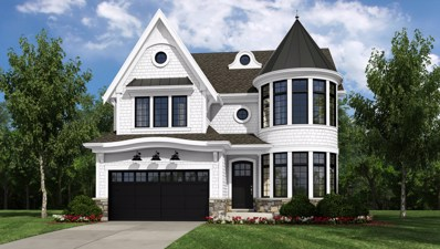 144 Joanne Way, Elmhurst, IL 60126 - MLS#: 09782183