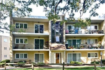 9520 S 86th Avenue UNIT 310, Hickory Hills, IL 60457 - MLS#: 09782218