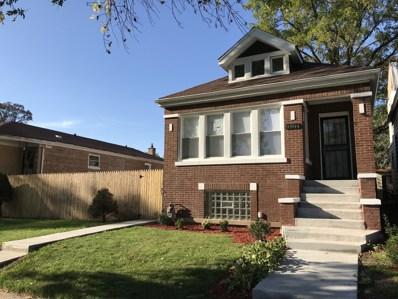 8904 S Winchester Avenue, Chicago, IL 60620 - MLS#: 09782950