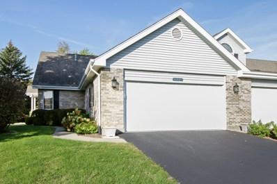 15310 Wilshire Drive, Orland Park, IL 60462 - MLS#: 09782955