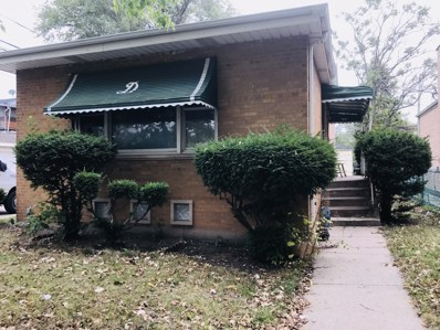 9315 S Jeffery Avenue, Chicago, IL 60617 - MLS#: 09783135