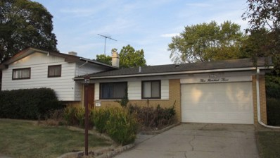 503 S 7th Street, West Dundee, IL 60118 - #: 09783317