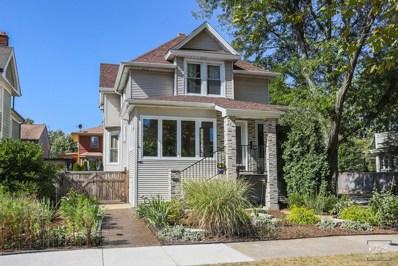 501 Marengo Avenue, Forest Park, IL 60130 - MLS#: 09783346