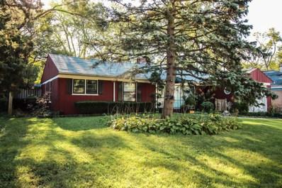 309 Meota Street, Park Forest, IL 60466 - MLS#: 09783605