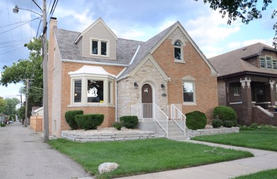 3511 MAPLE Avenue, Berwyn, IL 60402 - MLS#: 09783664