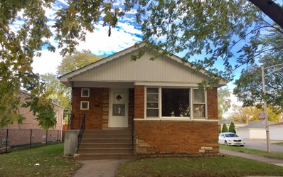 4559 S Keating Avenue, Chicago, IL 60632 - MLS#: 09783715