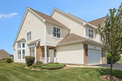 962 Bluebell Circle, Joliet, IL 60431 - MLS#: 09783851