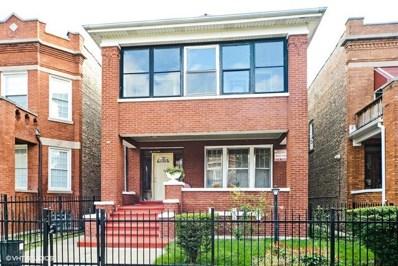 165 N Laporte Avenue, Chicago, IL 60644 - MLS#: 09784352