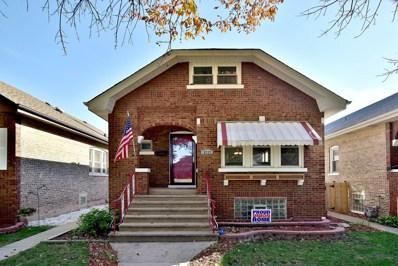 2227 S Kenilworth Avenue, Berwyn, IL 60402 - MLS#: 09784750