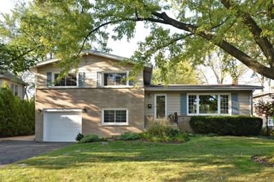 1334 Central Avenue, Deerfield, IL 60015 - MLS#: 09785052