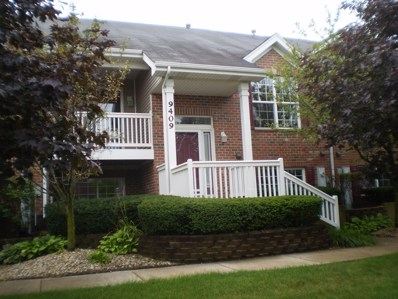 9409 GEORGETOWN Square, Orland Park, IL 60467 - #: 09785089