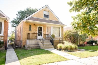 5319 N NATOMA Avenue, Chicago, IL 60656 - MLS#: 09785496