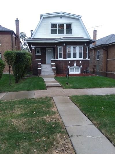 2103 S 10th Avenue, Maywood, IL 60153 - MLS#: 09785636