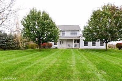 1854 Spears Road, Sycamore, IL 60178 - MLS#: 09785637